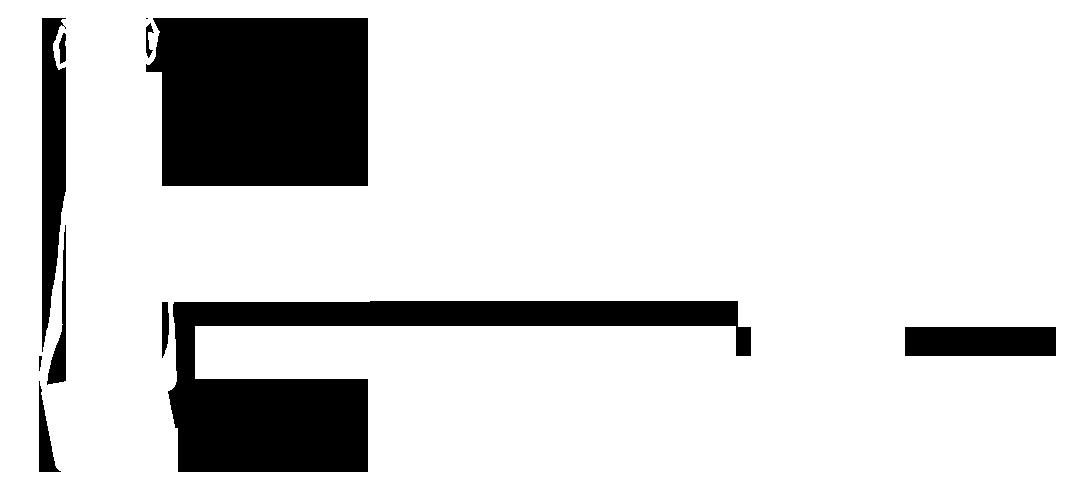 Scenematiq